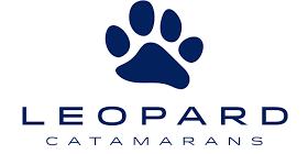 Leopard-logo