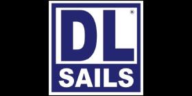 dl-sails