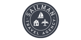 sailman-travel-agency
