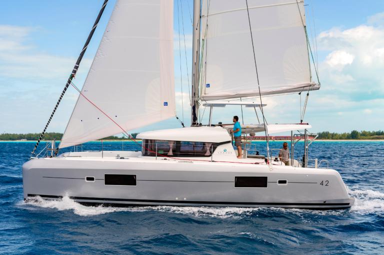 sailing-yacht-catamaran-halkidiki-cruise-sailman